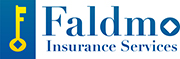 Faldmo Insurance Services